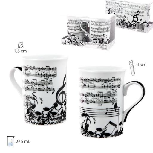 set-pareja-dos-mug-taza-musica-clave-de-sol-notas-musicales-blanco-negro-javier-14-290-lomejorsg.jpg