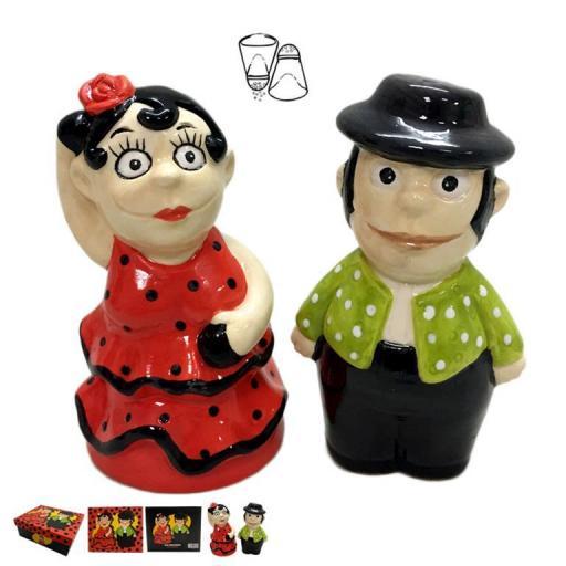 set-salero-pimentero-gitano-gitana-flamenco-souvenir-ceramica-javier-06-486-lomejorsg.jpg
