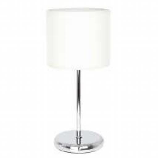 Lámpara Sobremesa Adriático [1]