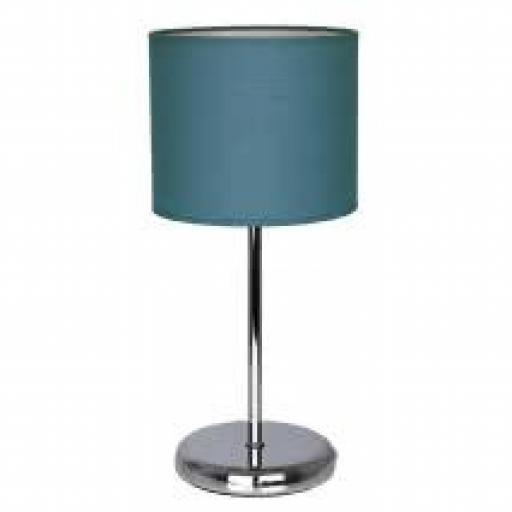 Lámpara Sobremesa Adriático [2]