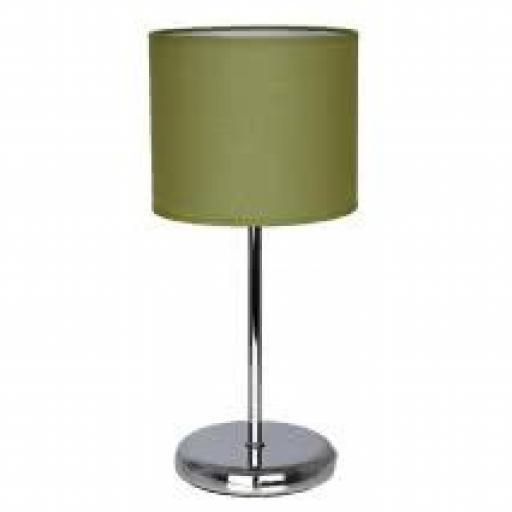 Lámpara Sobremesa Adriático [3]