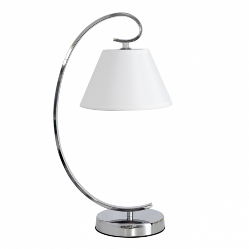 Lámpara Sobremesa Concordia [1]