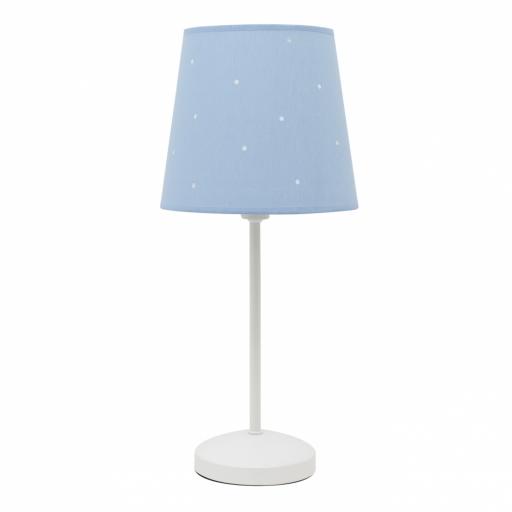 Lámpara Sobremesa Consciencia [2]
