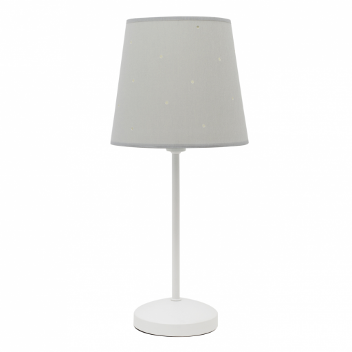 Lámpara Sobremesa Consciencia [3]