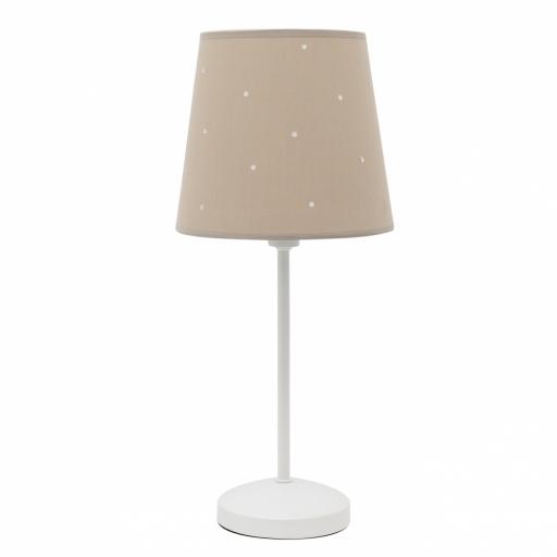Lámpara Sobremesa Consciencia [1]