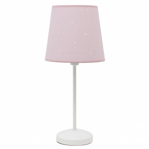 Lámpara Sobremesa Consciencia