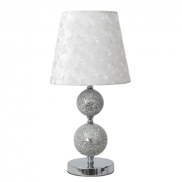 Lámpara Sobremesa Mendoza