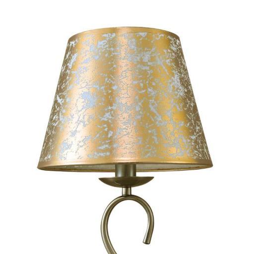 Lámpara de Sobremesa Tampico [2]