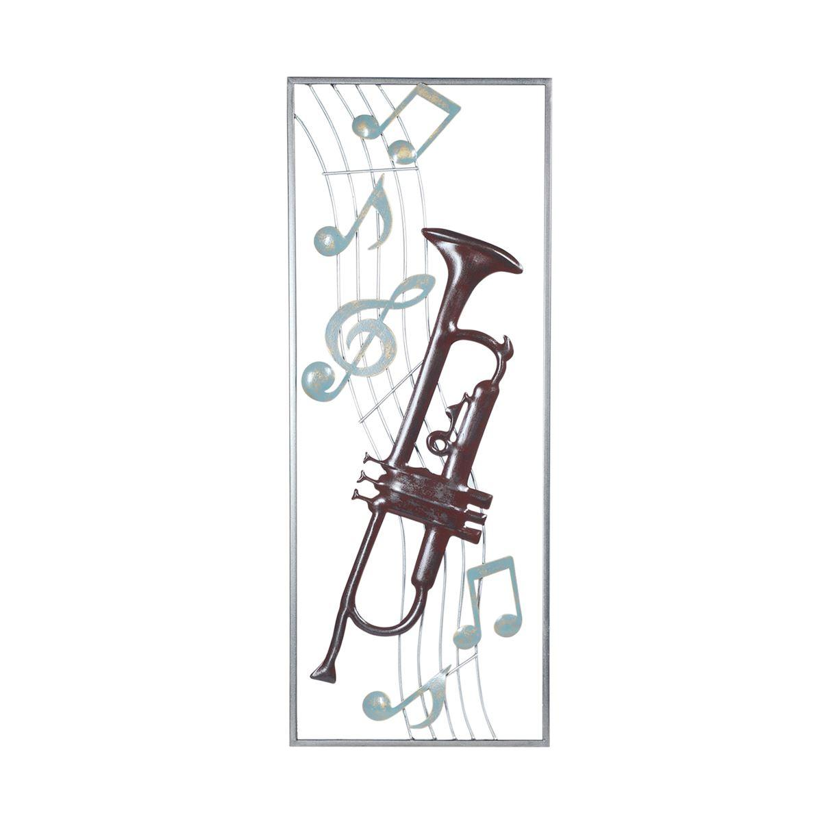 trompeta-con-pentagrama-notas-musicales-adorno-pared-metal-decorado-color-hueco-signes-grimalt-musica-20730-lomejorsg.jpg