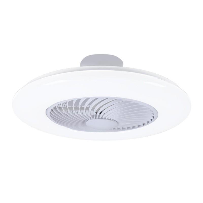 Plafón Ventilador UFO