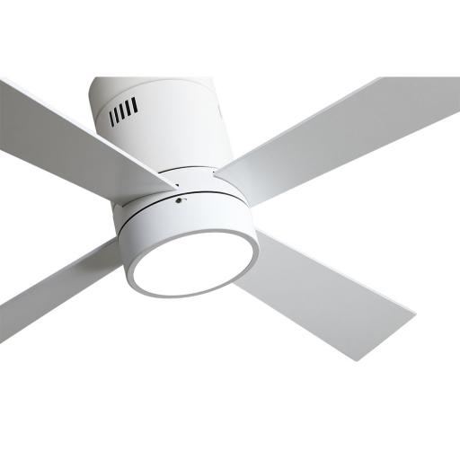 Ventilador Barine Blanco [1]