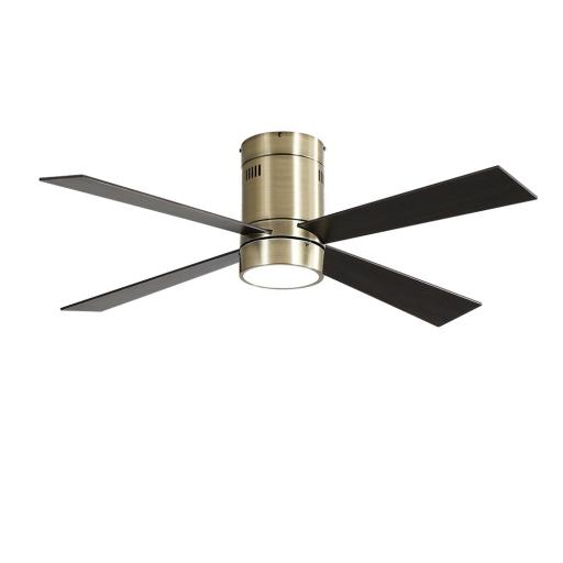 Ventilador Barine Cuero [0]