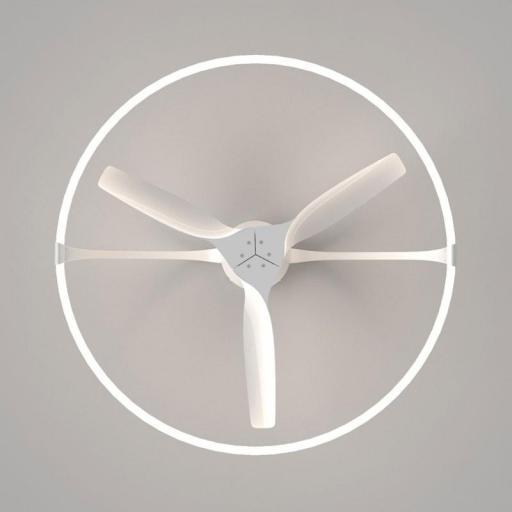 ventilador-de-techo-nepal-7530-blanco-dc-led-cct-mantra-detalle-lomejorsg.jpg [3]