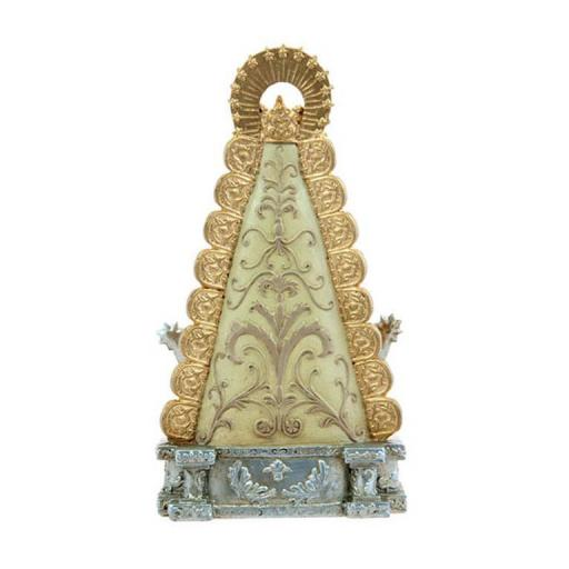 Virgen del Rocío  [1]