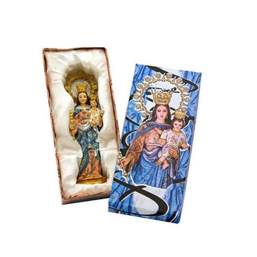 virgen-maria-auxiliadora-15cm-policromia-javier-03-305-lomejorsg-caja-abierta-jpg.jpg [2]