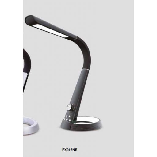 flexo-volga-led-negro-dimable-usb-lomejorsg.PNG