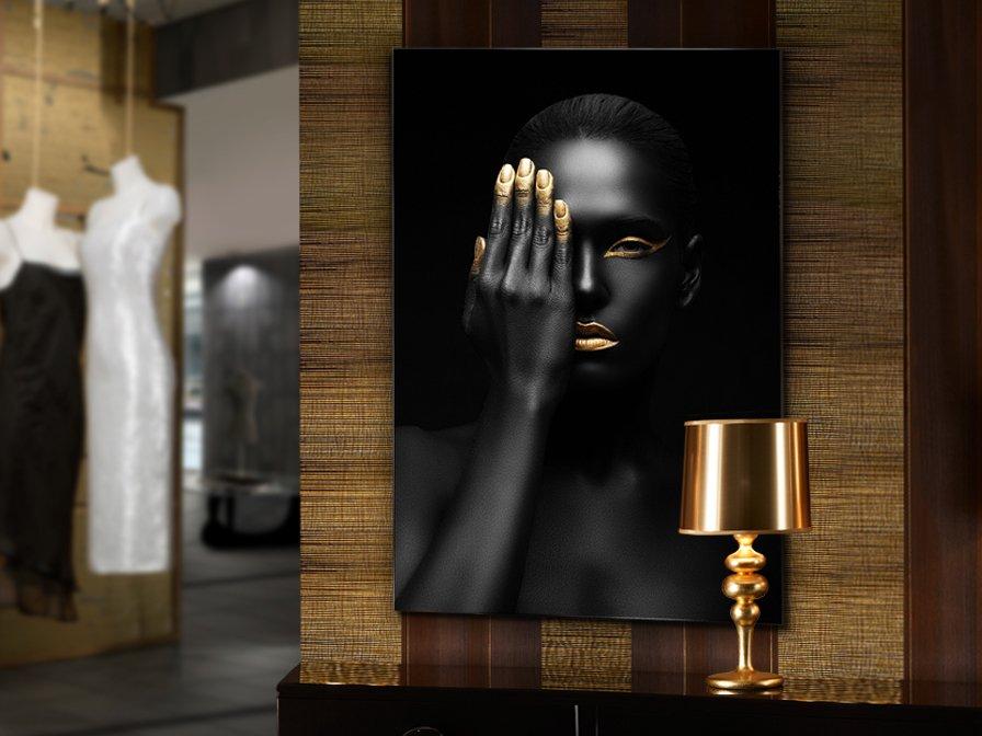 oro negro.jpg