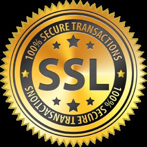 ssl-certificate4-300x300-1.png