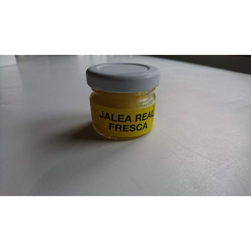 JALEA REAL FRESCA [1]
