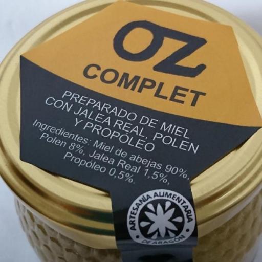 OZ COMPLET  [1]