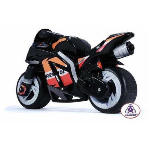 Moto Wind XL [1]