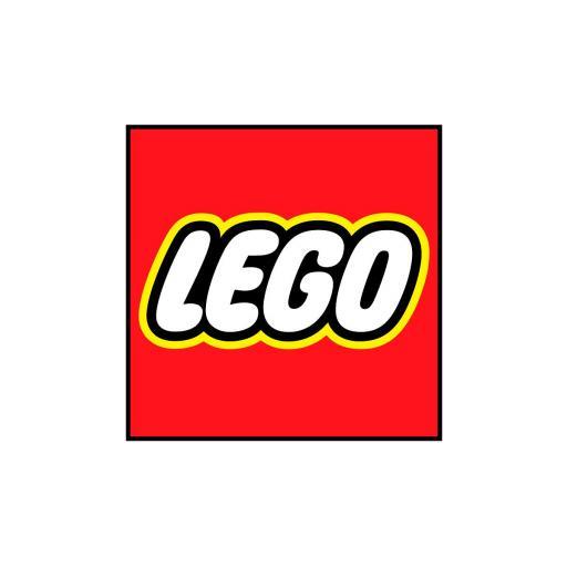 Lego city Police [1]