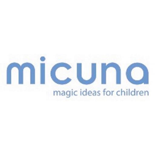 Minicuna You Me [3]
