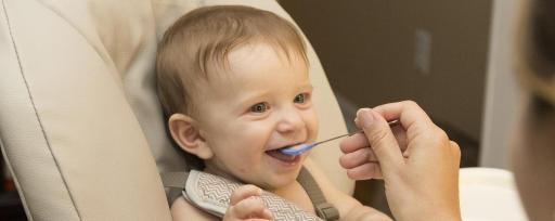 alimentación bebés.jpg