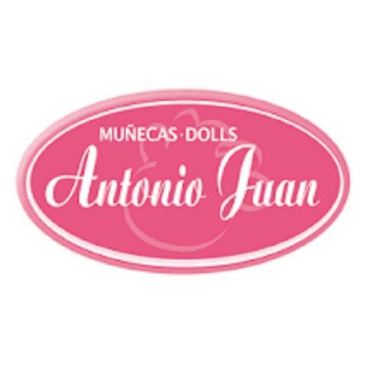Ropita Antonio Juan [1]
