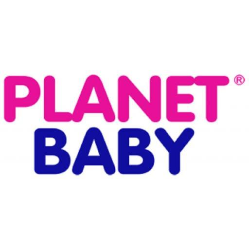 Primera Bañera del bebé [1]