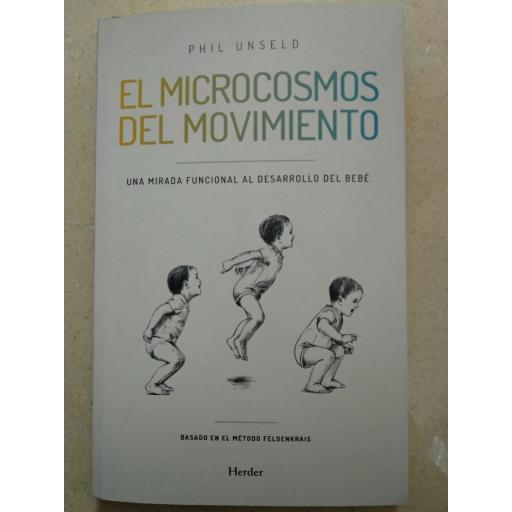 Microcosmos del Movimiento