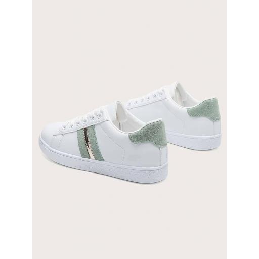 Zapatos de skate [1]