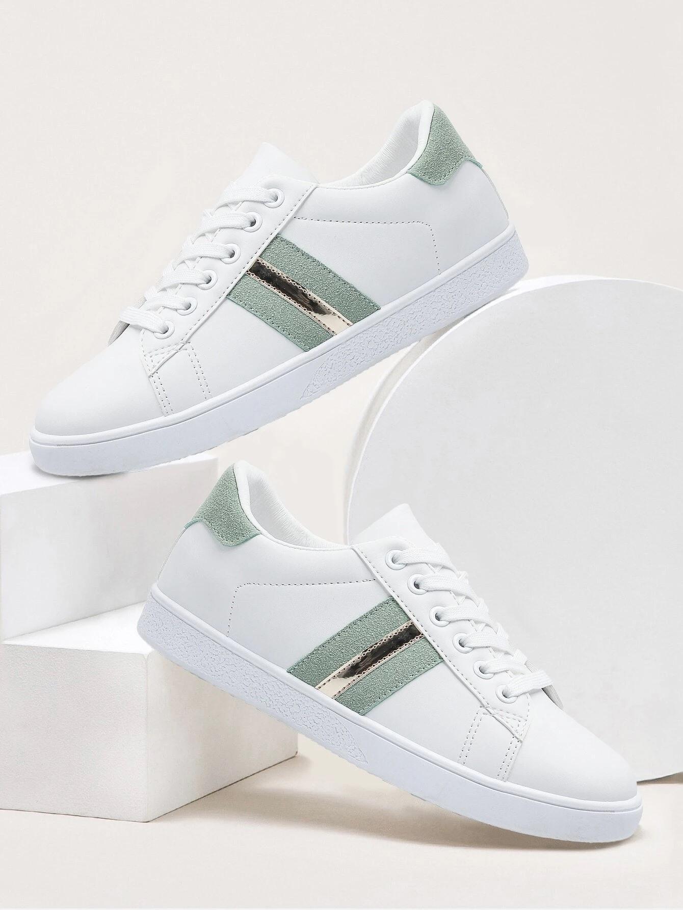 Zapatos de skate