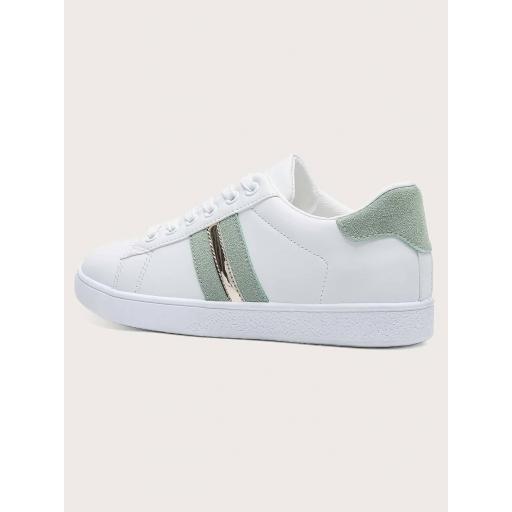 Zapatos de skate [2]