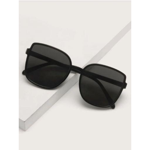 Gafas de sol con montura acrílica [1]