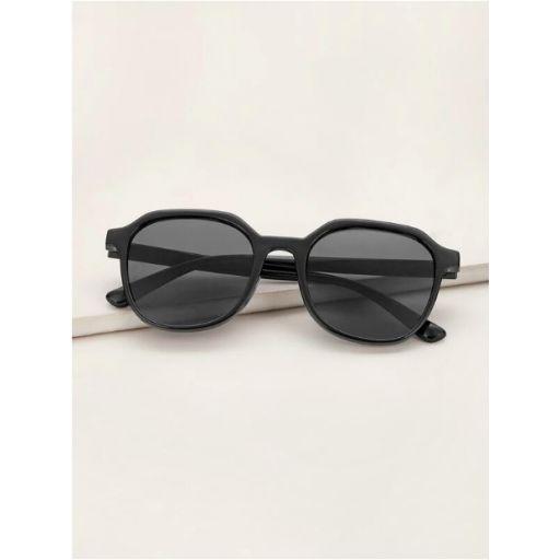 Gafas de sol de marco acrílico con estuche [1]