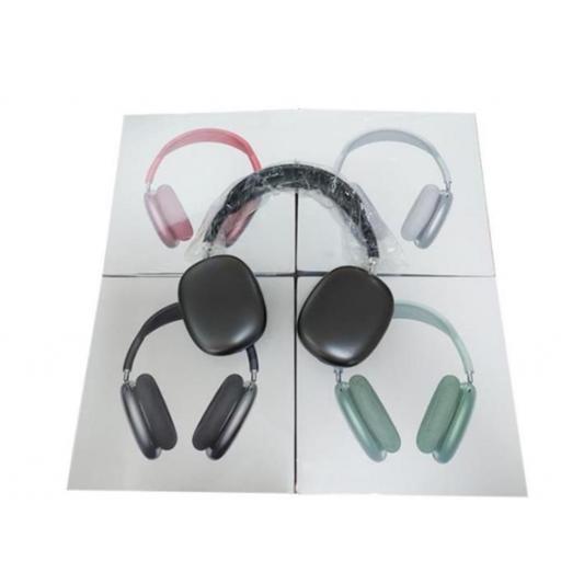 Auriculares inalámbricos P9.