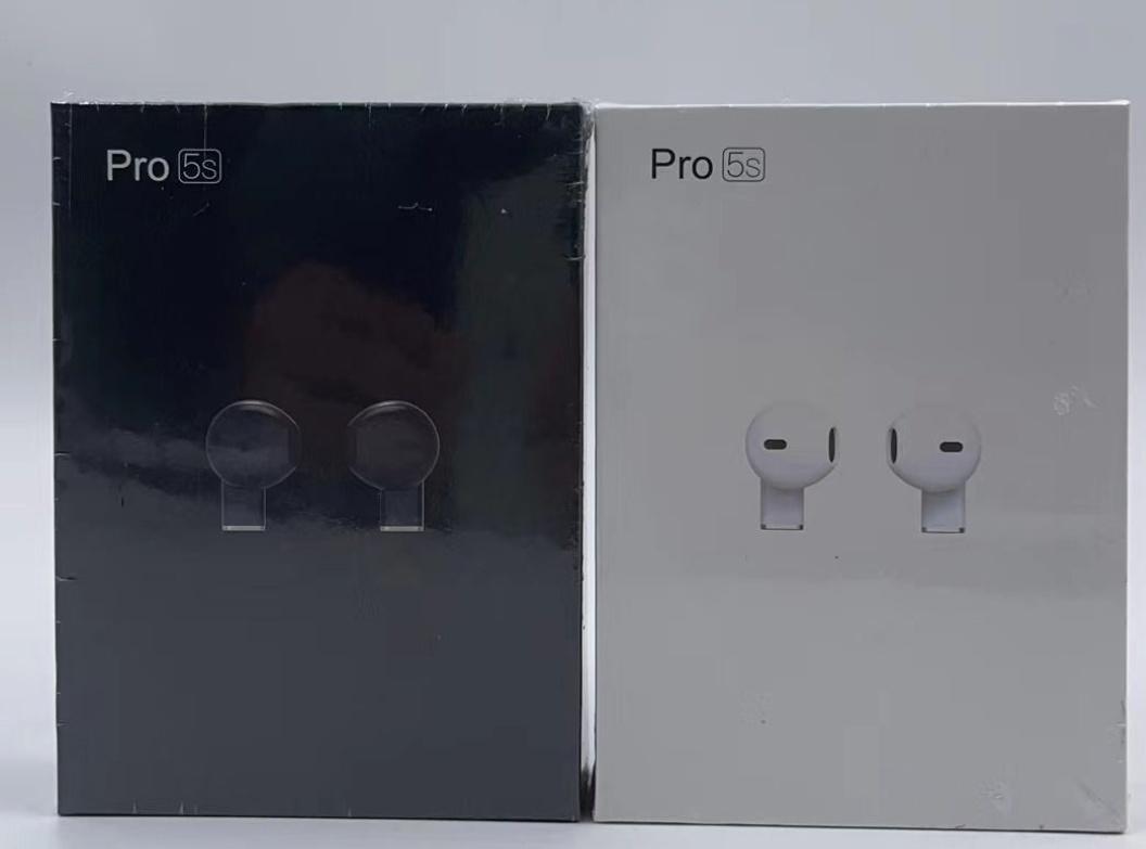 Auriculares inalámbricos Pro 5. ios/android.