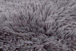 Manta / Plaid / Multiusos Denia Gris [1]