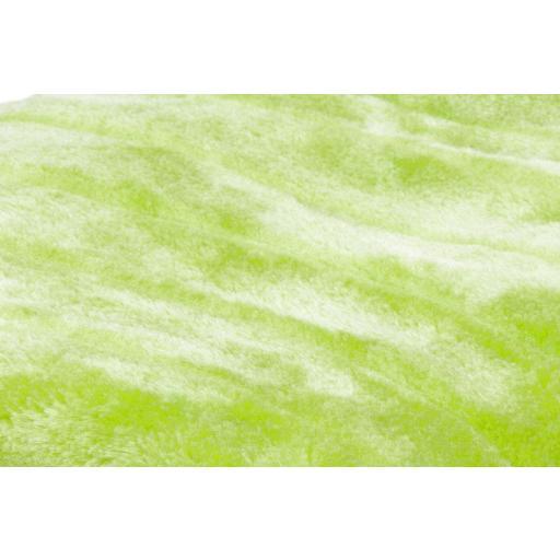 Manta / Plaid / Multiusos Bison Verde [1]