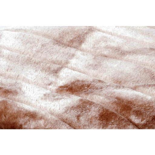 Manta / Plaid / Multiusos Bison Beige [1]