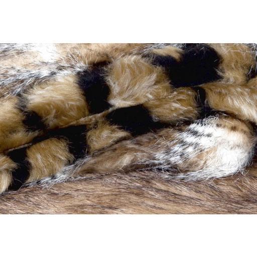 Manta / Plaid / Multiusos Animales Guana [2]