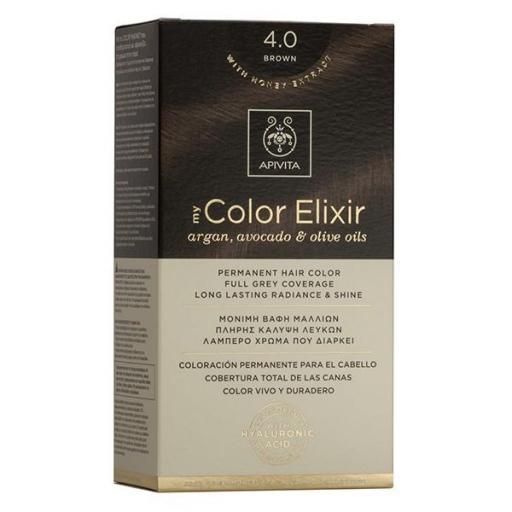 My Color Elixir 4.0 [0]
