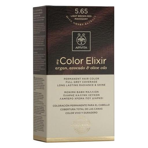 My Color Elixir 5.65