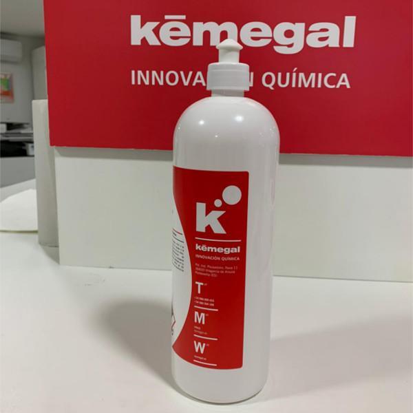 Gel hidroalcoholico 1 litro