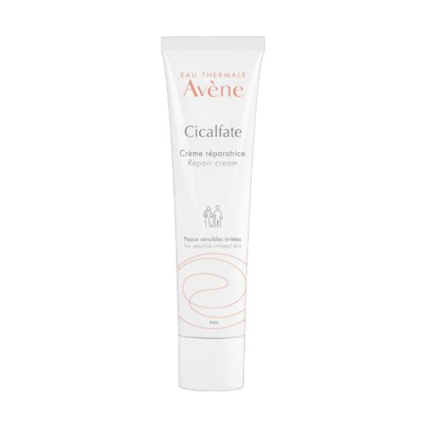 Cicalfate Crema Reparadora 40ml.