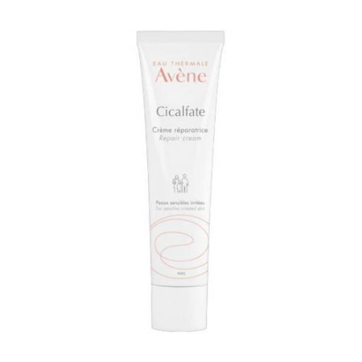 Cicalfate Crema Reparadora 40ml. [0]