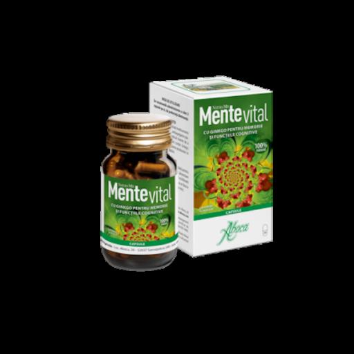 Natura Mix MenteVital