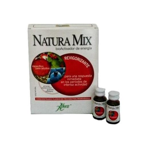 Natura Mix Revigorizante Fluido [1]