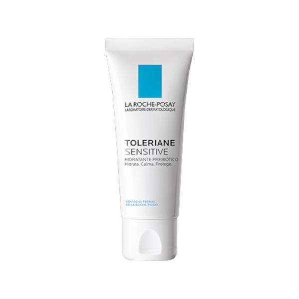 Toleriane Sensitive Crema